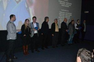 Premijera filma žučko - priča o Radivoju Koraću