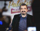 Svečana premijera filma Patuljci sa naslovnih strana 18.01.2018.