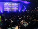 Cinema City 2011