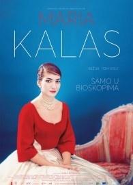 Marija Kalas