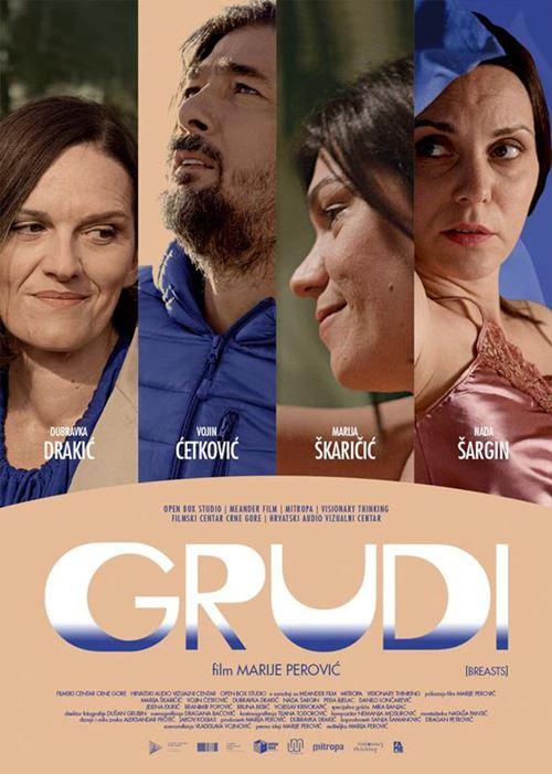 Grudi