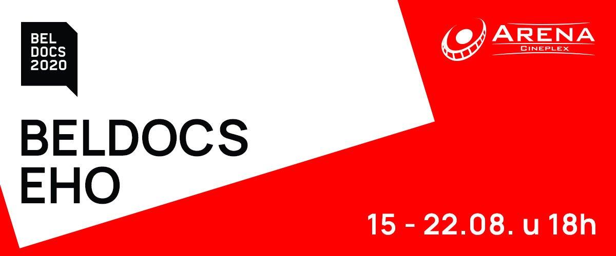 Najznačajniji dokumentarci sa prethodnog izdanja Beldocs festivala od 15. do 22. avgusta u terminu od 18 časova