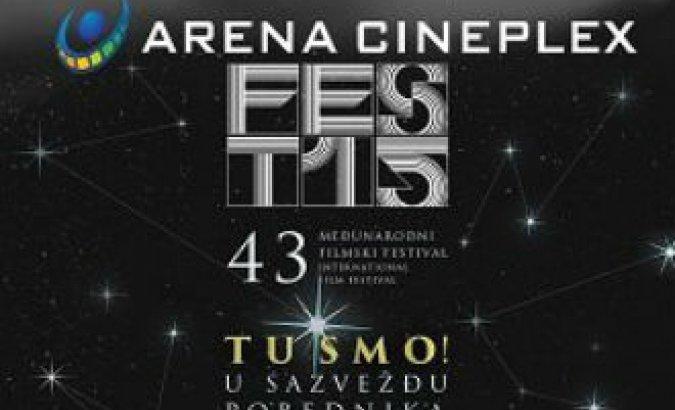 Od 28.02. do 09.03. uživaćete u najboljim filmovima sa ovogodiÅ¡njeg FEST-a, svakog dana od 19:30h