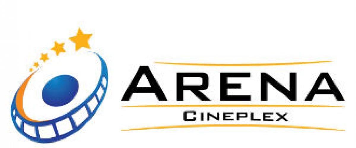 I tokom praznika uživajte u pravom bioskopskom doživljaju! Bioskop Arena Cineplex biće otvoren i za Uskrs i za 1. maj