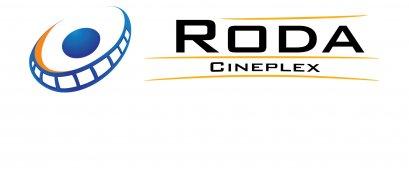 Privremeno zatvoren bioskop Roda Cineplex u cilju sprečavanja širenja koronavir