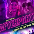 Afterparti