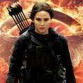 Huger games Mockingjay