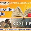 BSN - Koliba